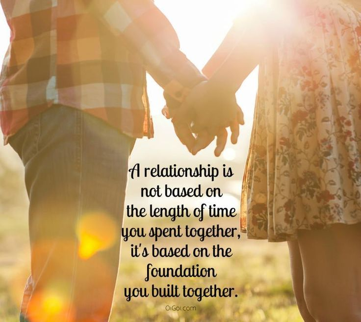 Relationships 3 years dating
