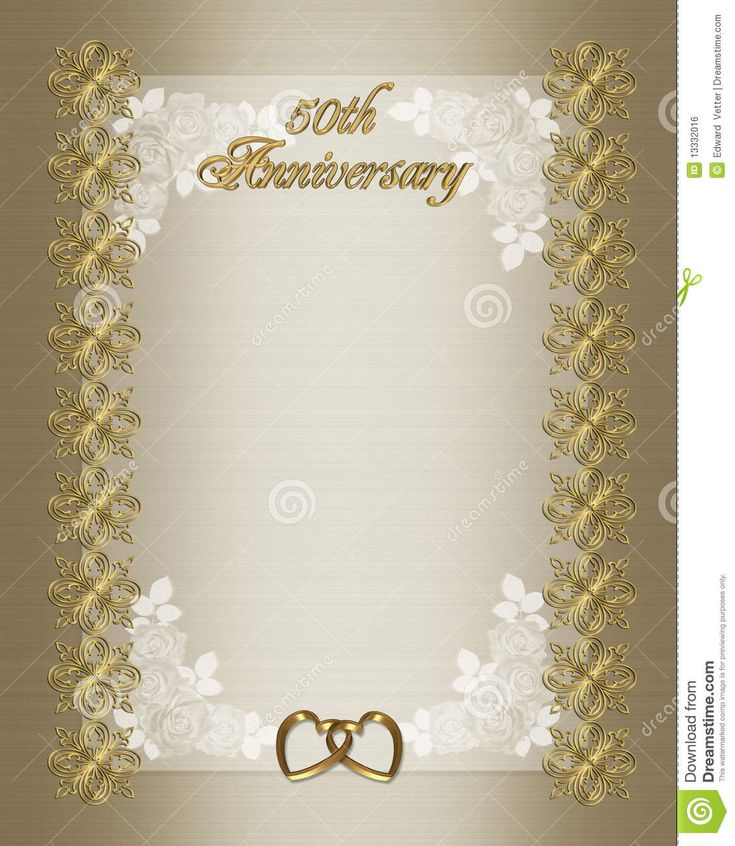 50th Wedding Anniversary Poems: Best 25+ Anniversary Verses Ideas On Pinterest
