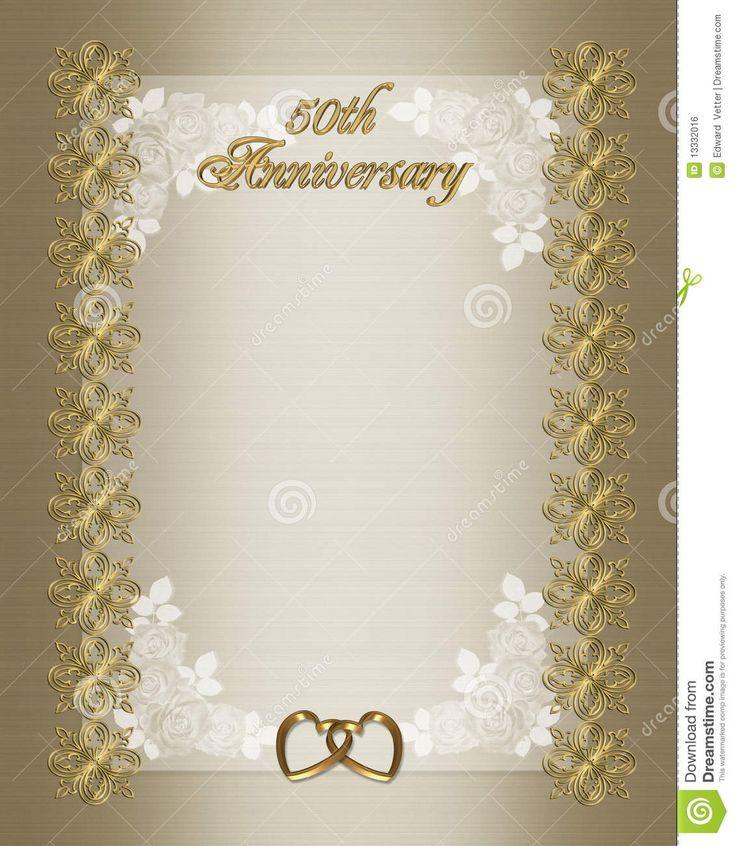 50th Wedding Anniversary Poems: Best 25+ Anniversary Verses Ideas On Pinterest
