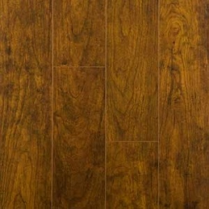 17 Best Images About Flooring On Pinterest Black Doors Lowes And Discount Laminate Flooring