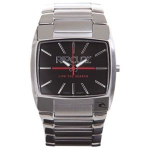 Rip Curl - Dallas SSS Watch - Watches (Black)