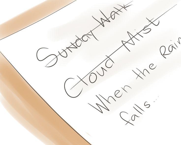How to Make a Comic Book -- via wikiHow.com