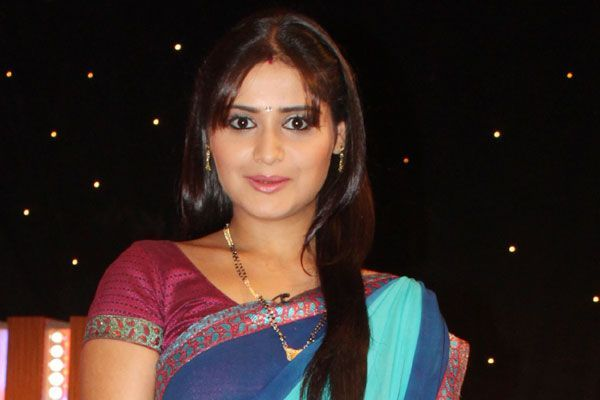 Aarti Singh Height, Age, Biography, Family, Marriage, Net Worth