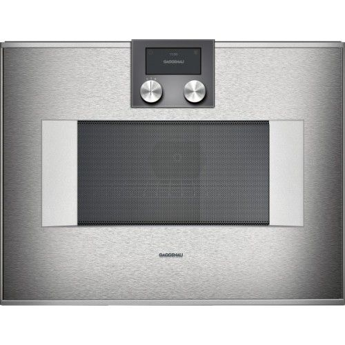 Buy the new range of Gaggenau Appliances online in Auckland from reputed home appliance shop at Able Appliances Ltd.