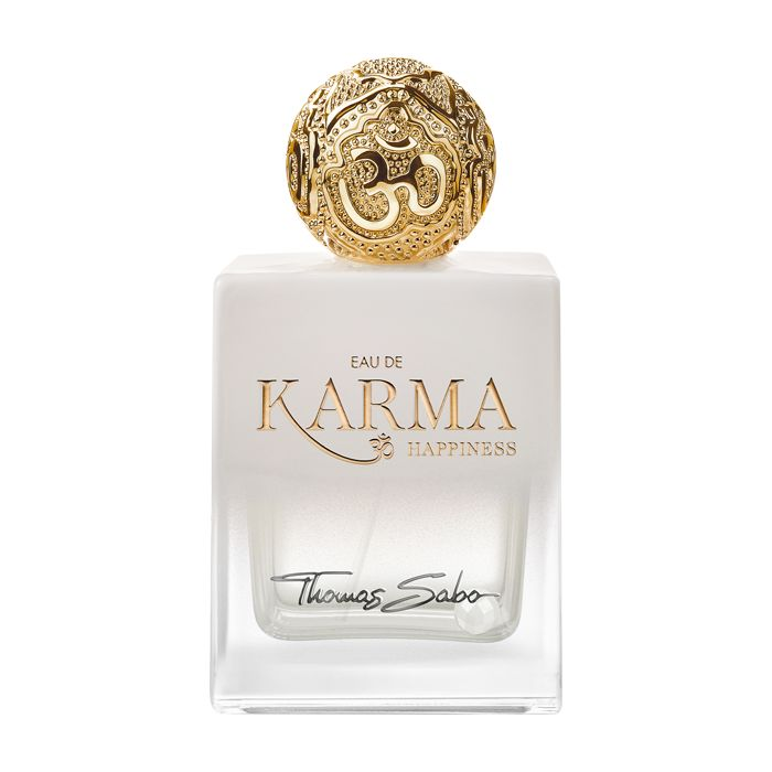 parfuemerie.de Thomas Sabo Eau de Karma Happiness E.d.P. Nat. Spray (50 ml): Category: Düfte & Parfum > Damendüfte > Damen…%#kosmetik%
