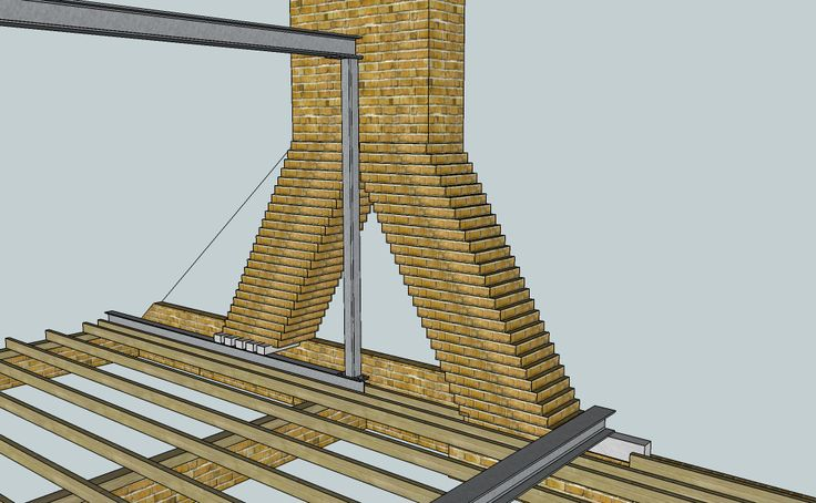Structural Design for domestic projects has for decades been undertaken using simple tools for analysis and design, but are these still appropriate to meet the demands of the 21st century client?