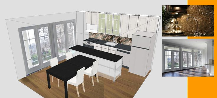 Kitchen Cabinet Design Software Downloads Woodworking Projects Plans