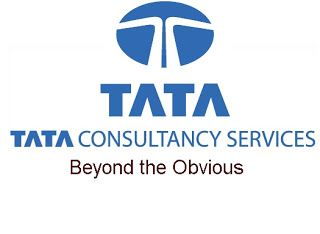 Ripples's Equity Blog: Tata Sons to call EGM to take up removal of Mistry...