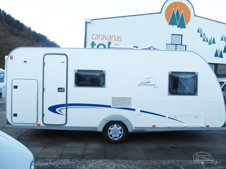 puro_camping_caravana_burstner_495tk_caravanas_tolosa