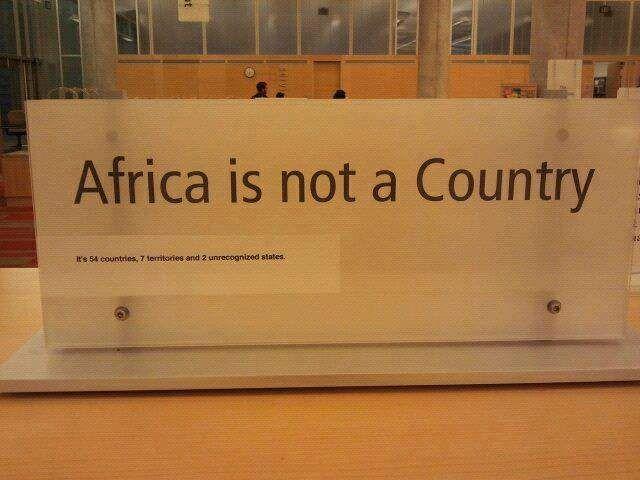 Funny Africa Signs ViralBru (6)