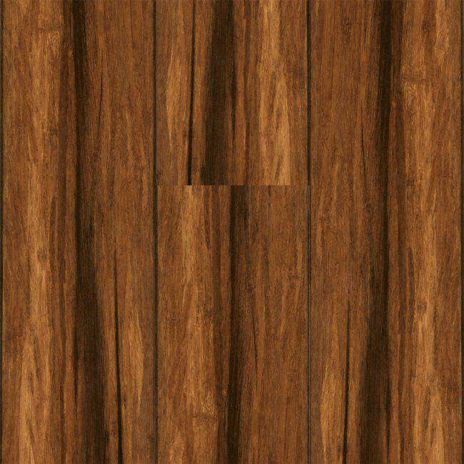 158 Best Floors Images On Pinterest Flooring Floors And