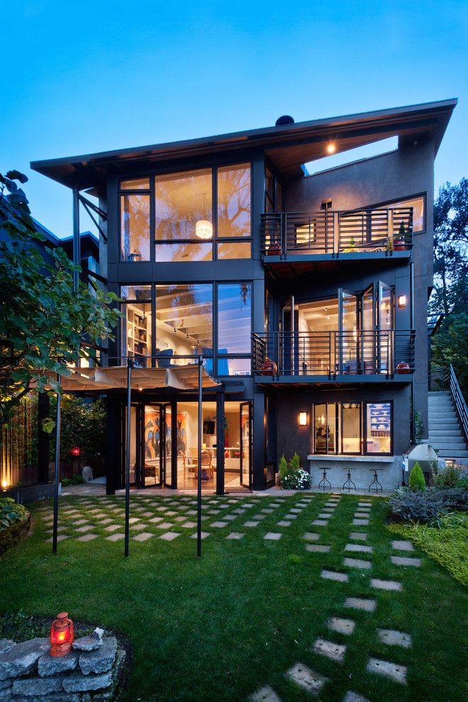 Home Decor Dream : Photo