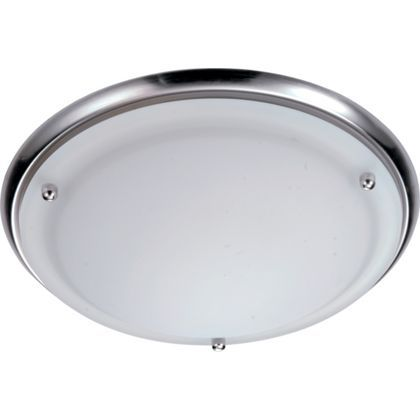 14 best lighting images on pinterest john lewis blankets and find diana bathroom flush light satin nickel at homebase visit your local store for the widest range of lighting electrical products mozeypictures Image collections