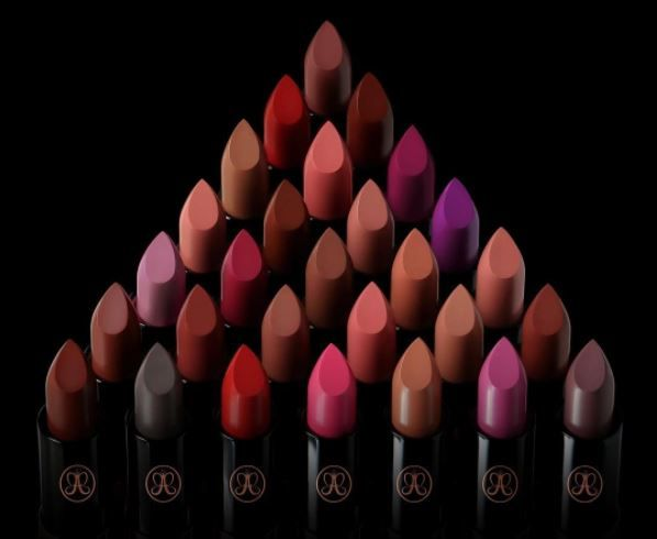 Makeup FOMO is your one stop shop for all makeup product news! Eyeshadows lipsticks foundations skincare we have it all! Our Makeup Product Release Calendar covers over 300 beauty brands so you will never miss another makeup launch or sale! #Cosmetics #Beauty #BBlogger