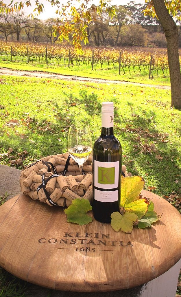 perfect picnic wine #picnic