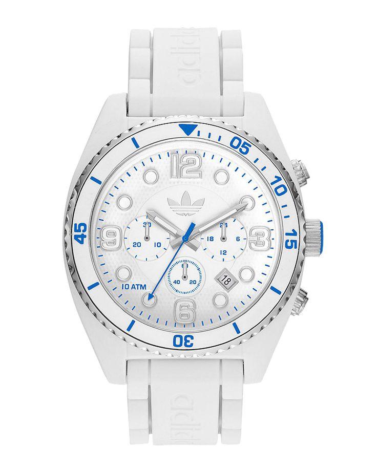 Ρολόι ADIDAS ADH2929