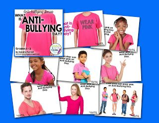 18 best Pink Shirt Day! images on Pinterest | Pink shirts, Anti ...