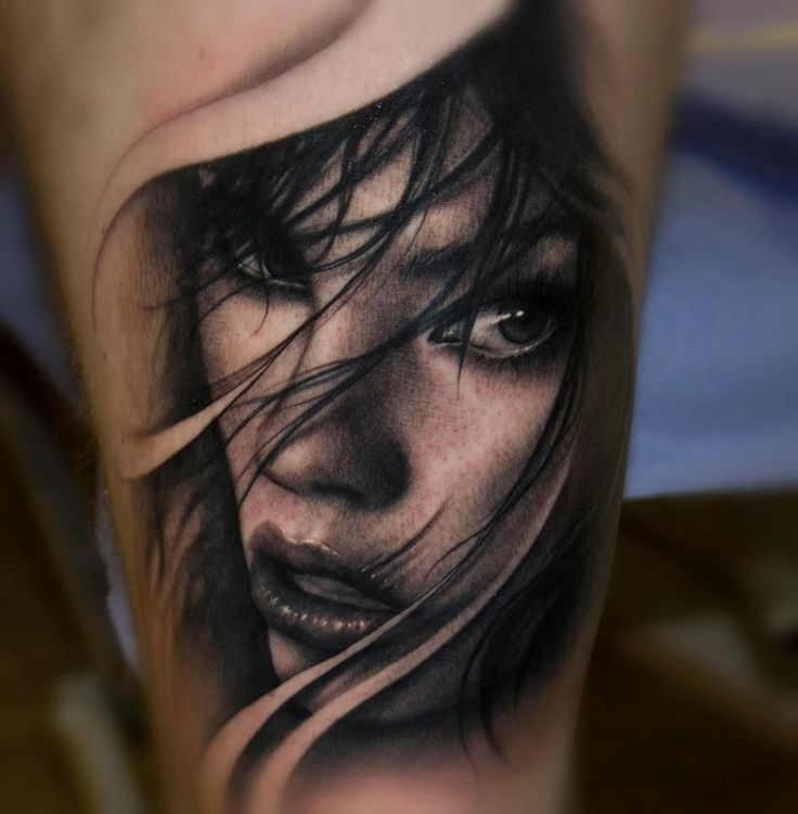 Tattoo Woman Eyes: 17 Best Images About Tattoo Ideas On Pinterest