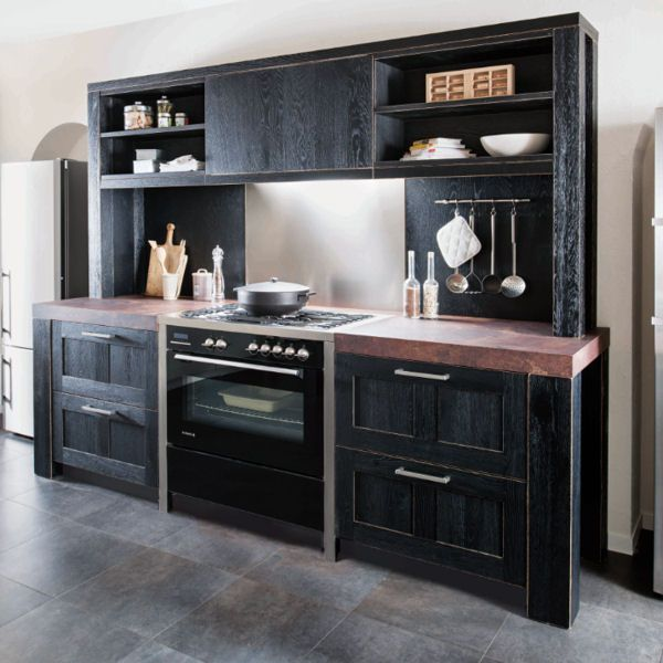 les 25 meilleures id es de la cat gorie cuisine schmidt sur pinterest schmidt design d. Black Bedroom Furniture Sets. Home Design Ideas