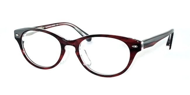 32 best images about Asian Fit Eyeglasses on Pinterest ...