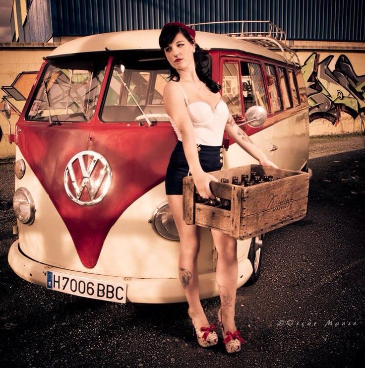 girls-with-volkswagens-naked