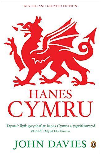 Hanes Cymru (A History of Wales in Welsh) by John Davies https://www.amazon.co.uk/dp/0140284761/ref=cm_sw_r_pi_dp_x_DlLDzb1FHFQTJ