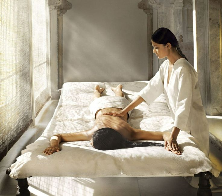 lingam massage stockholm daisy massage