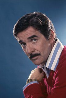 Pat Harrington, Jr., 86, American actor (One Day at a Time, Captain Caveman and the Teen Angels)