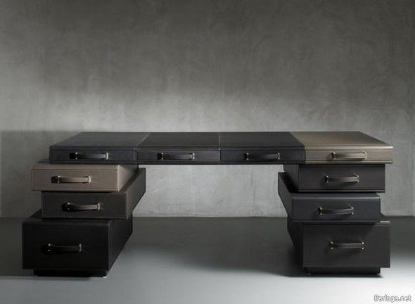 cool funky furniture. 179 best cool funky furniture images on pinterest home architecture and g