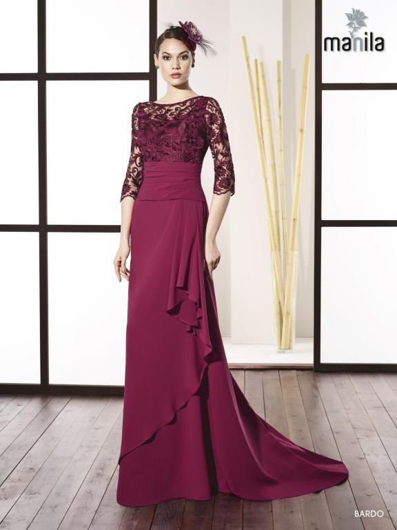 Alquiler vestidos para boda madrid