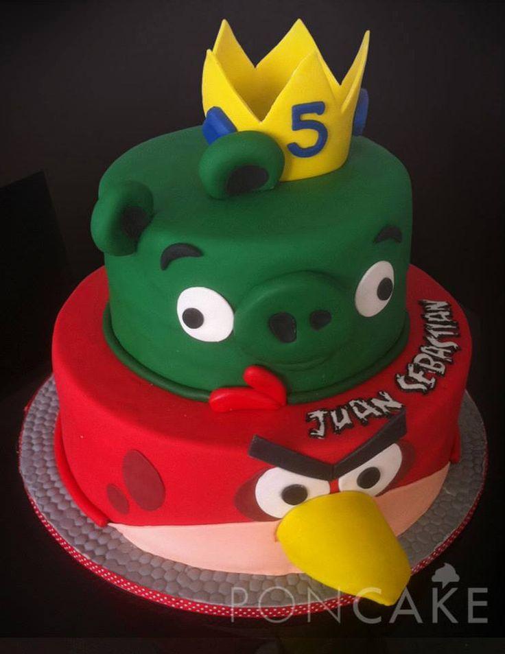 Торт в виде динамита фото