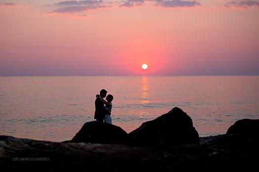 #calabria  #calabriawedding #weddinginitaly #specialday #wedding #enricocelotto #enricocelottophotographer #love #italy #italylove