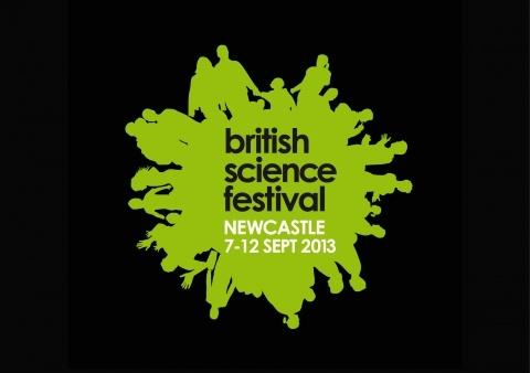 British Science Festival 2013   British Science Association