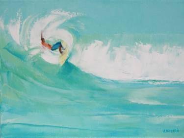 Surfers 17