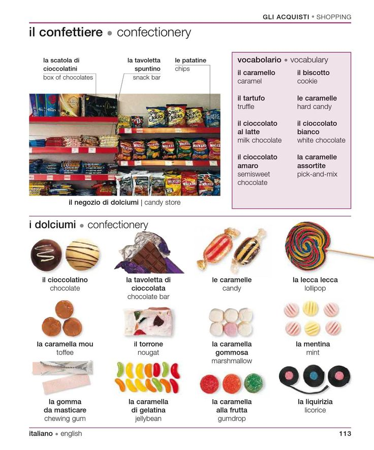 English In Italian: 1000+ Images About Resources