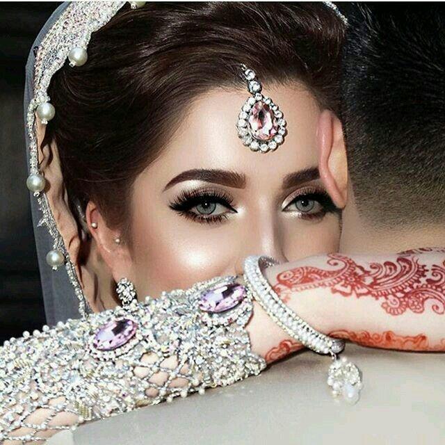 66 besten Brides Bilder auf Pinterest