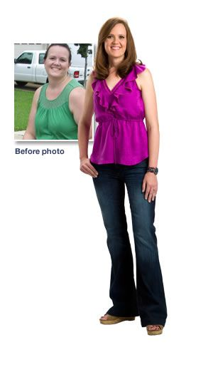 Leptin coffee weight loss malaysia picture 3