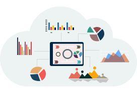 #ObjectFrontier [ #whitepaper ] #HIPAA Compliance on the #Cloud! http://www.objectfrontier.com/data-analytics-machine-learning?utm_content=buffer9b020&utm_medium=social&utm_source=pinterest.com&utm_campaign=buffer #healthcare #patientcare