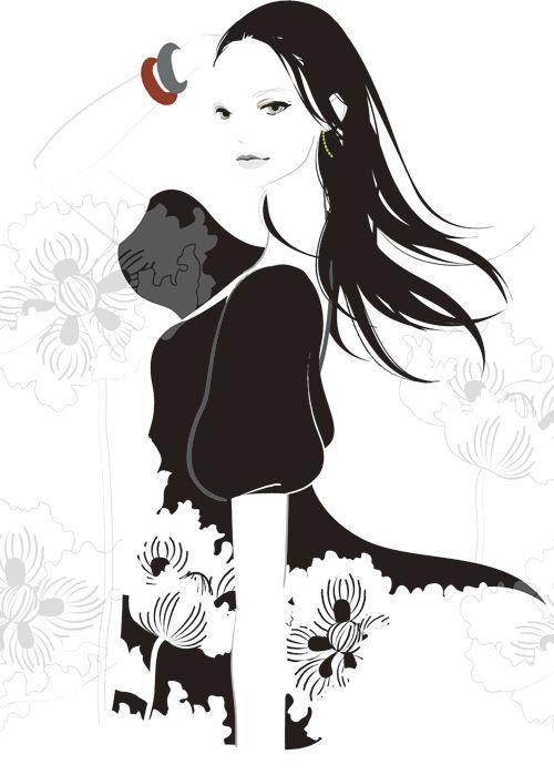 nori.jpg (500×699)