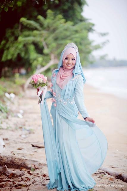 dress wed