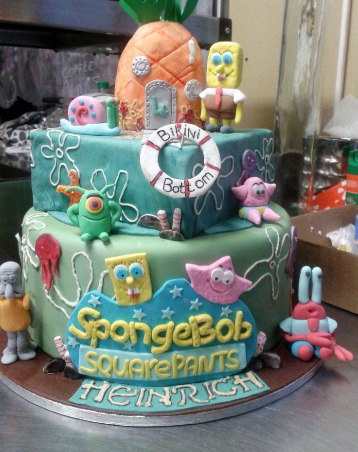 Figurines & Sign done by SweetArt Cakes Bloemfontein.  Beautiful, affordable themed cakes, cupcakes and custom made fondant decorations & figurines made according to your specification for all types of cakes. (Cake decor available for sale separately)  For more information or orders Email: sweetartbfn@gmail.com Call/WhatsApp 0712127786; Follow me on Facebook https://www.facebook.com/groups/SweetArtCakesBloemfontein/  **CLASSES AVAILABLE** Email: SweetArtClasses@gmail.com