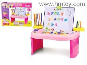 educational toddler toys | ... Educational Toy / Intellectual Toys » Kids Intelligent Toys (H0664129
