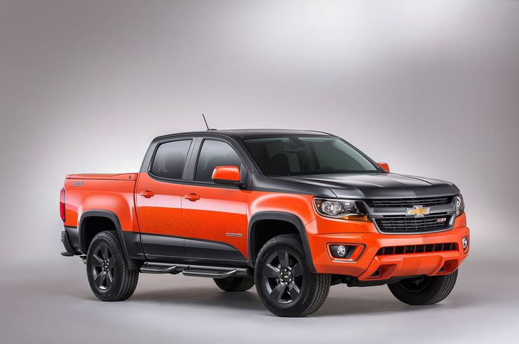 2015 Chevy Colorado Engine Specs Reviews - http://tiftif.org/2015-chevy-colorado-engine-specs-reviews/