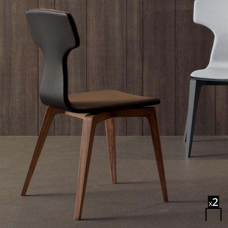 Oltre 25 fantastiche idee su Moderne sedie su Pinterest | Sedia ...