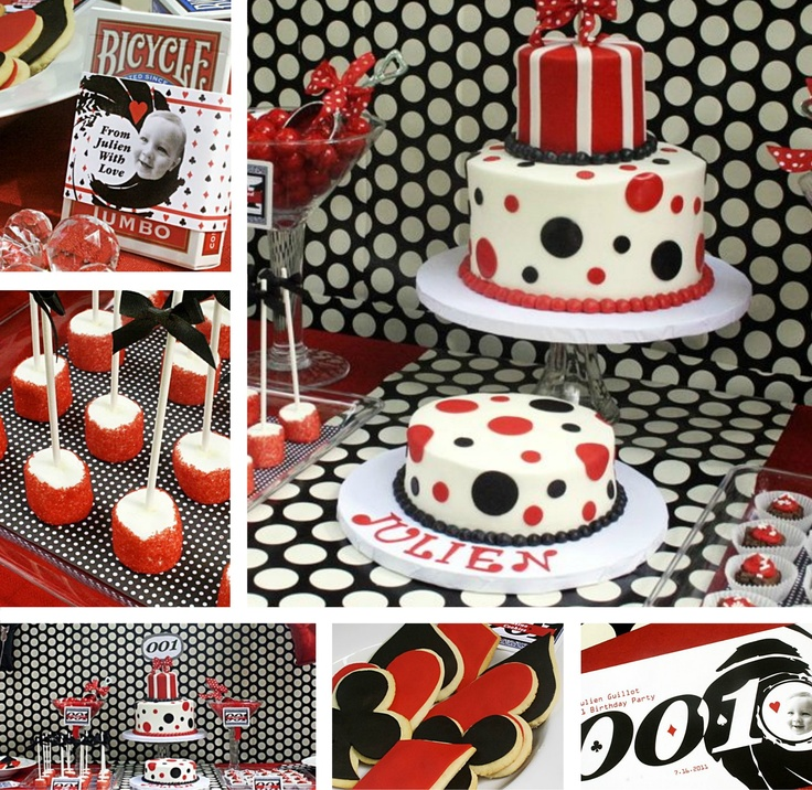 1000 images about james bond party on pinterest coloring my children and dessert tables. Black Bedroom Furniture Sets. Home Design Ideas