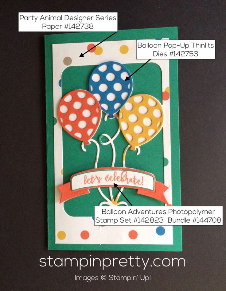 1000 ideas about balloon crafts on pinterest air for Stampin pretty craft room