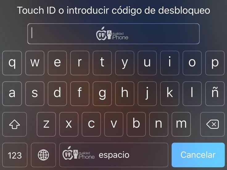 Bypass de iOS 9 permite acceder a fotos y contactos en un iPhone bloqueado. Cómo evitarlo - http://www.actualidadiphone.com/nuevo-bypass-de-ios-9-permite-acceder-a-fotos-y-contactos-en-un-iphone-bloqueado-como-evitarlo/