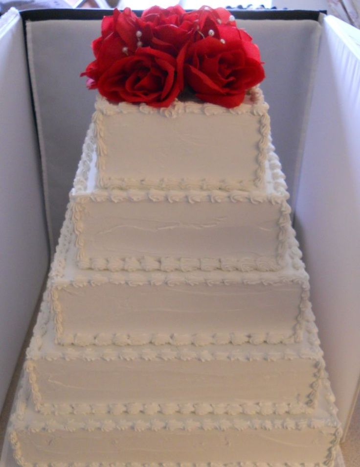 fake wedding cake hire uk pin cakes for ren on 14120