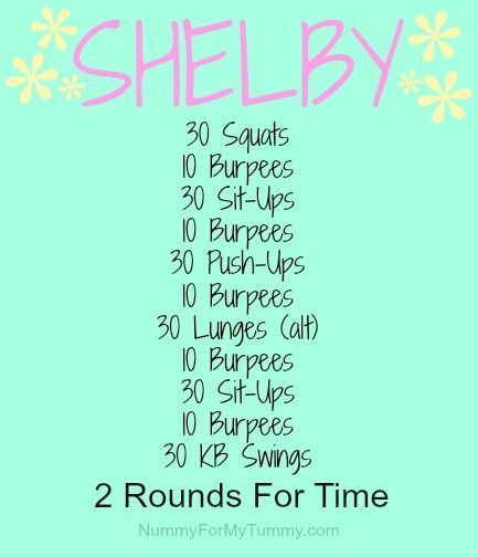 Best 25+ Losing Weight Quotes Ideas On Pinterest