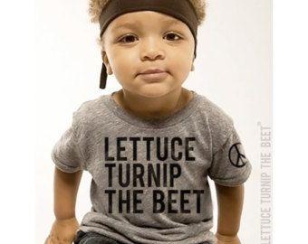 Kids awesome tshirt!